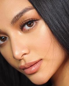 💫 Kylie Verzosa, Celebrities, Beauty, Instagram, Fashion, Moda, Celebs, Fashion Styles, Beauty Illustration