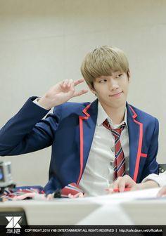 Youjin
