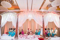 View photo on Maharani Weddings https://www.maharaniweddings.com/gallery/photo/160814