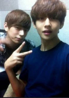 Pre debut Taehyung... so handsome ugh