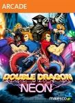 Double Dragon Neon Walkthrough on Game Anyone.com
