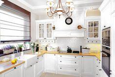 Дизайн кухни 9 кв.м фото https://myidealdesigns.com/dizajn-kuhni-9-kv-m-foto/