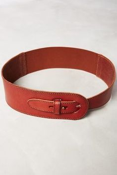 Dear Stitch Fix Stylist: I bought this high waist belt, but don't know what to wear it with! Wide Leather Belt, Leather Belts, Women's Belts, Girls Accessories, Fashion Accessories, Fashion Jewelry, 2015 Fashion Trends, Trendy Fashion, Fall Fashion