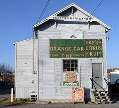 old railroad stations - Google Search