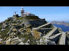 ▶ Vigo, puerta de Galicia - YouTube