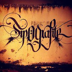 #caligrafia#callygraphy#grafite#grafitti#letters#letteringart#salvador