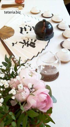 tea ceremony 20042015