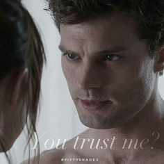 273 best fifty shades of grey images on pinterest 50 shades fifty you trust me ohyesss fandeluxe Choice Image