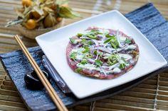 Chotto Matte | Nikkei cuisine | London