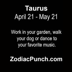 taurus5 Poem Quotes, Poems, Scorpio Compatibility, Taurus And Aquarius, Raging Bull, Taurus Facts, Astrology Signs, Zodiac, Sayings