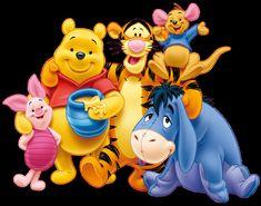 Eeyore illustration, eeyore piglet winnie-the-pooh winnie the pooh tigger, eeyore con dibujos animados de bolas de nieve PNG Clipart Disney Winnie The Pooh, Pooh Baby, Piglet Winnie The Pooh, Winnie The Pooh Pictures, Winnie The Pooh Quotes, Winnie The Pooh Figurines, Eeyore Quotes, Quotes Quotes, Cute Disney