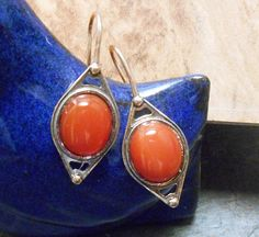 Click to view on my Etsy site or contact me directly at:  ByEJewelry@gmail.com.  E-98