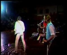 The Beatles, Music Videos, Film, Concert, Youtube, Watch, Country, Movies, Video Clip
