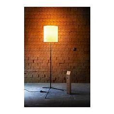 TROGSTA Floor lamp - IKEA