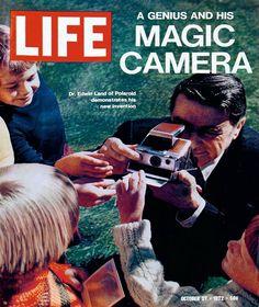 Life - 1972