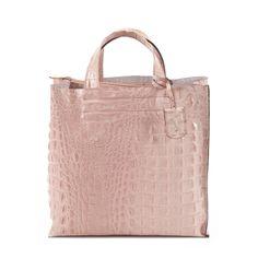 DIVIDE-IT Tote Cosmopolitan Rose Bags - Furla