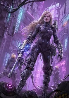 Cyberpunk, Science Fiction, Purple, pc Game Wallpaper for IPhone Abstract Picture, Background and Image Mode Cyberpunk, Cyberpunk Kunst, Cyberpunk Girl, Cyberpunk Aesthetic, Cyberpunk Fashion, Cyberpunk 2077, Steampunk Fashion, Gothic Fashion, Chica Fantasy