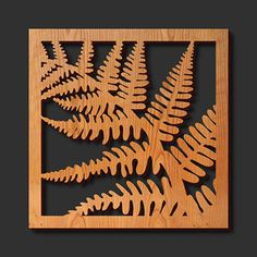 this is a laser cut wood trivet. It would make a great accent under the fireplace mantle or on the foyer closet door panels.