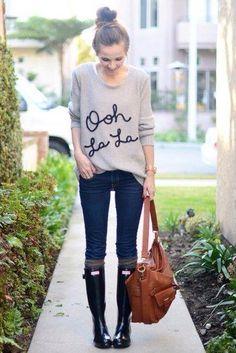 LC Lauren Conrad Lurex Ooh La La Sweater