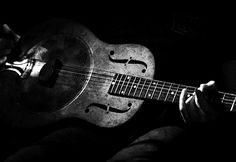 i wish so badly i had a steel guitar, the sound is the most beautiful, when i hear it i feel like im right next to the lake with the bull frogs Steel Guitar, Violin, Music Instruments, Farm Life, Frogs, My Love, Sweet, Photography, Inspiration