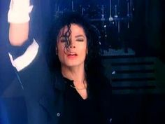 """20 years ago in Michael Jackson HIStory March 6,1993. MJ's single """"Give It To Me"""" hits #2 in the U.K."""