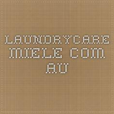 laundrycare.miele.com.au