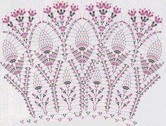 http://margusha74.blogspot.com/2013/03/blog-post_9.html