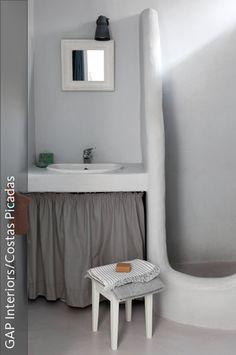 geraumiges abzug fur badezimmer sammlung abbild oder dffcebffbdcb