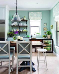 Beautiful wood countertops enfield to inspire you