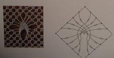 """Nypläys Lover: Spider """"kaari"""" / Archway hämähäkki"""