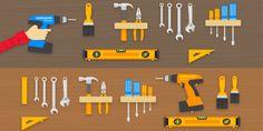 Las mejores herramientas para crear y fortalecer un sitio web