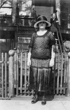 1000 Images About Fat Women Through History On Pinterest