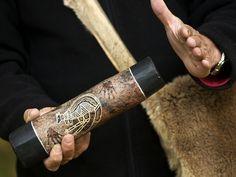 Aboriginal Heritage Walk, Melbourne - Melbourne - Victoria | Qantas Travel Insider