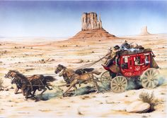 american west backgrounds for laptop, 530 kB - Camilla Bishop Westerns, Native American Art, American History, Cowboy Pictures, West Art, American Frontier, Cowboy Art, Red Dead Redemption, Le Far West
