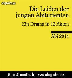 #Abi #Logos #Abimottos #Abisprüche - wählt aus über 100 Grafiken - abigrafen.de