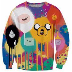 40 Best Adventure Time 2016! images | Adventure time
