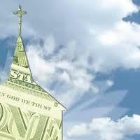 Pr C. J. Jacinto: Teologia Da Prosperidade: Falsa Ou Verdadeira?