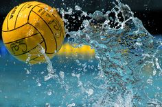 i miss water polo :(