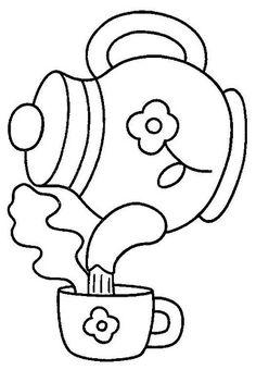 Embroidery Patterns Applique Machine or patchwork: - Explore Riscos Applique Templates, Applique Patterns, Applique Quilts, Applique Designs, Embroidery Applique, Embroidery Stitches, Quilt Patterns, Machine Embroidery, Embroidery Designs