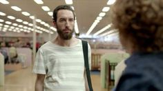 The Pregnancy/ NIMBLE/ PROXIMITY BRISBANE, COLENSO BBDO AUCKLAND/ AUSTRALIA/ FILM LION: Silver Lion Campaign.
