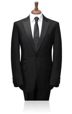http://www.mytuxedo.co.uk/1-button-slim-fit-black-tuxedo-peak-lapel-by-alexander-dobell/