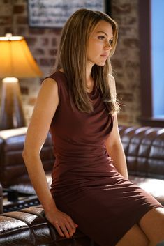 Aimee Teegarden and Ryan Guzman in Notorious Female Movie Stars, Aimee Teegarden, Ryan Guzman, Secret Crush, Character Outfits, Gorgeous Women, Beautiful, Fashion Art, Actors & Actresses