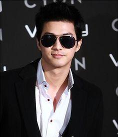 Kim Ji Hoon Picture