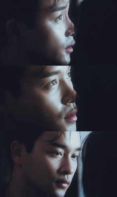 Leslie Cheung, Now And Then Movie, Young Actors, Tomorrow Will Be Better, Couple Posing, 80s Fashion, Film Photography, Cinematography, Beautiful World