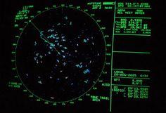 active radar screen - Google zoeken
