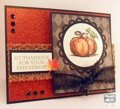 Creative Color for Card Making Guest Post: Sean Fetterman