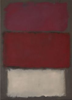 View UNTITLED by Mark Rothko on artnet. Browse upcoming and past auction lots by Mark Rothko. The Human Body, Peggy Guggenheim, Robert Rauschenberg, Jeff Koons, David Hockney, Andy Warhol, Pablo Picasso, Claude Monet, Mark Rothko Paintings