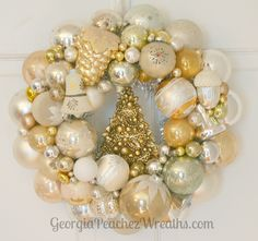 www.georgiapeachezwreaths.com