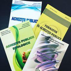 Editura IDRU /  IDRU Publishing Home /  For more follow us on facebook.com/idru.romania www.idru.ro