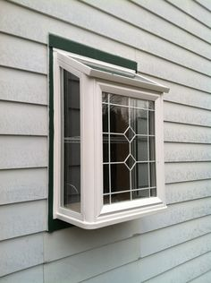 Garden Windows Pop Out From The Surrounding Home Architecture And Add Style To Your These Are Common In Kitchens Where Many People Use Sill For